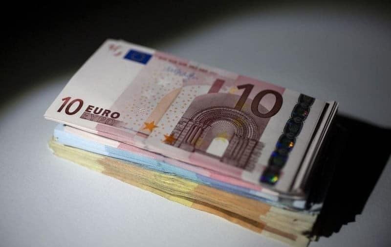 Επίδομα - ανάσα: 1.400 ευρώ από τις 07 Μαΐου!
