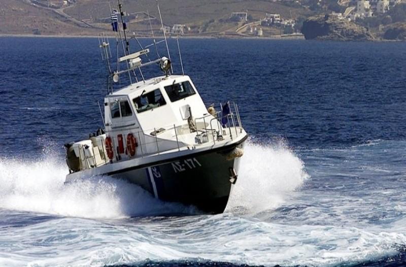 Συναγερμός στην Κεφαλονιά: Αγνοείται 50χρονος ψαράς!