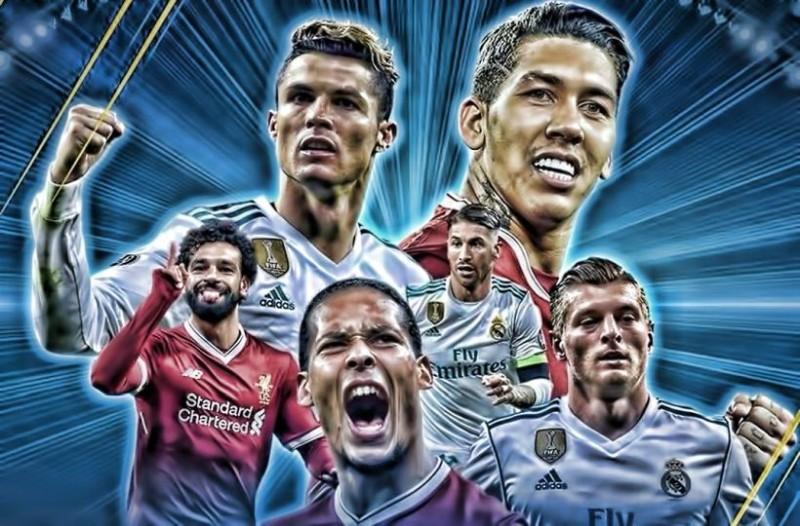 Champions League: Ώρα μεγάλου τελικού! Τρίτο σερί ή επιστροφή στον θρόνο 13 χρόνια μετά;