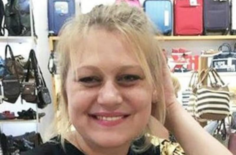 Εξαφανίστηκε και δεύτερη Βουλγάρα στο Ρέθυμνο που είχε εξαφανιστεί η 37χρονη!