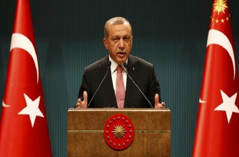 Σχέδιο δολοφονίας του Ερντογάν! - Τι αναφέρουν τουρκικά ΜΜΕ