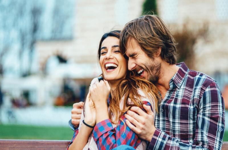 πολυγαμία παντρεύτηκε και dating πολύ κανόνες παγκόσμια ραντεβού ιστοσελίδες δωρεάν