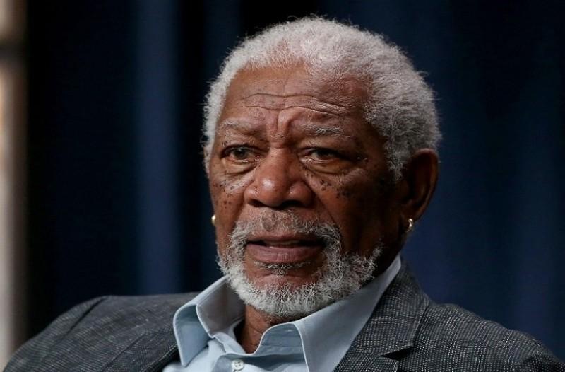 Morgan Freeman: Οι καταγγελίες για σεξουαλική παρενόχληση και η δημόσια συγγνώμη του!