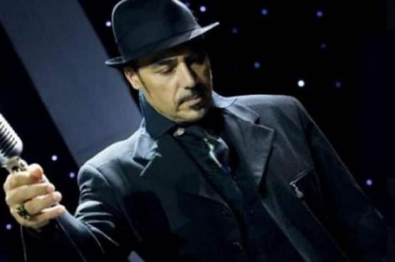 Νότης Σφακιανάκης: Οργή στην Αλβανία για τη συναυλία του!  Αλβανοί καλούν σε μποϊκοτάρισμα!