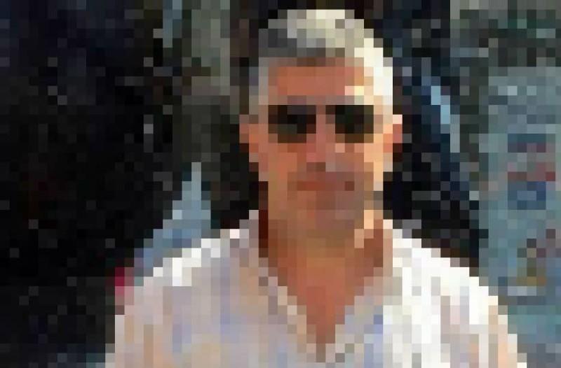Αυτός είναι ο Τούρκος που συνελήφθη στις Καστανιές! - Τι υποστηρίζει ο ίδιος (photοs)