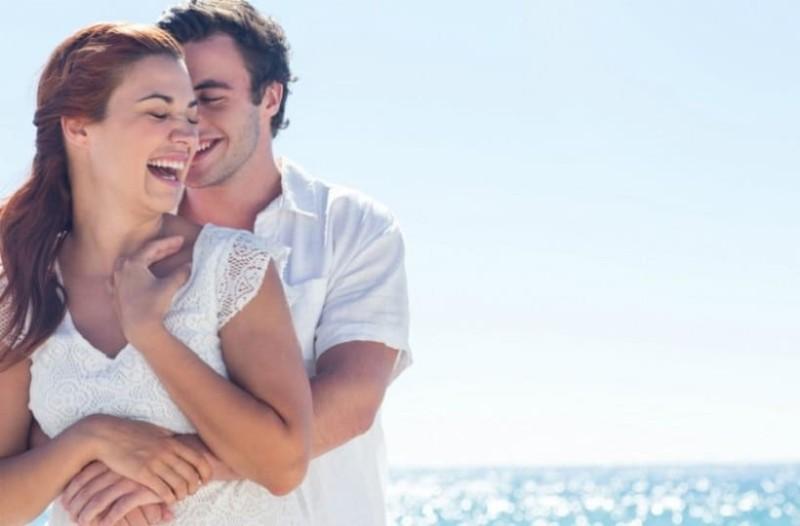 Τι πρέπει τελικά να κάνεις όταν αυτός που θες είναι δεσμευμένος;