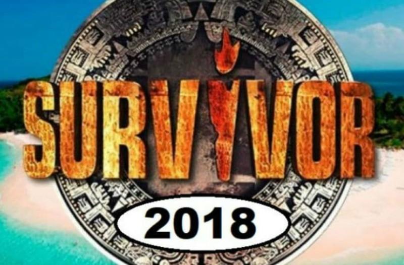 Survivor 2- Διαρροή: Αυτή η ομάδα κερδίζει σήμερα στο αγώνισμα! Με τι σκορ;