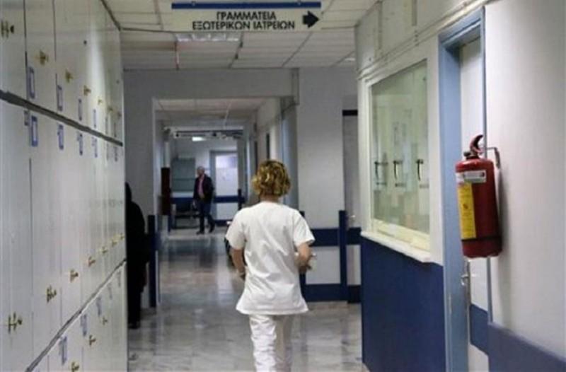 Έρχονται τα πάνω κάτω στις ιατρικές εξετάσεις! - Τι αλλάζει από τις 25 Μαΐου;