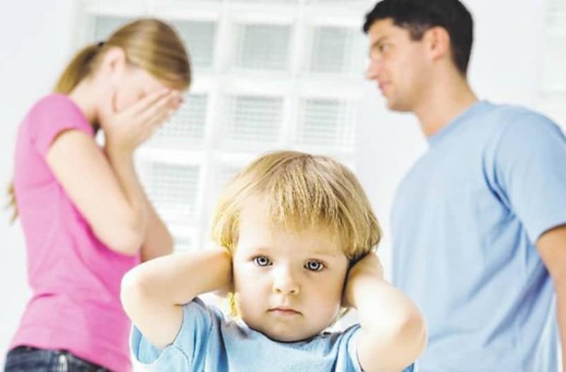 να βγαίνουμε όταν ζείτε με τους γονείς σας. Τζόι Έσσεξ dating με Ρημ