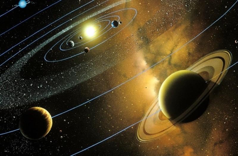 Απίστευτο: Ανακαλύφθηκε ο πρώτος μόνιμος «κάτοικος» από άλλο ηλιακό σύστημα!