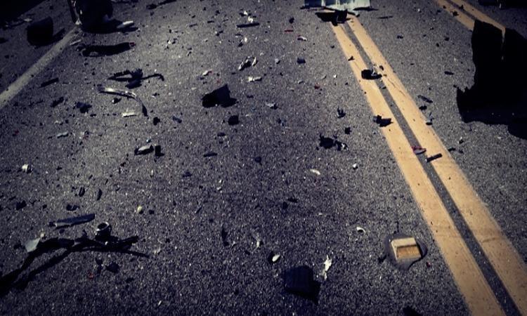 Τραγωδία: Θανατηφόρο τροχαίο στο Ναύπλιο