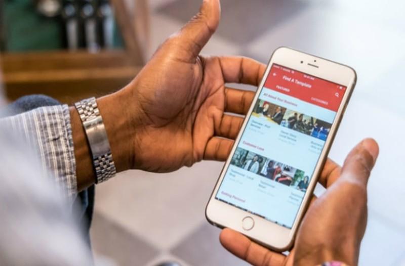 Καλύτερα sites συνομιλίας για dating