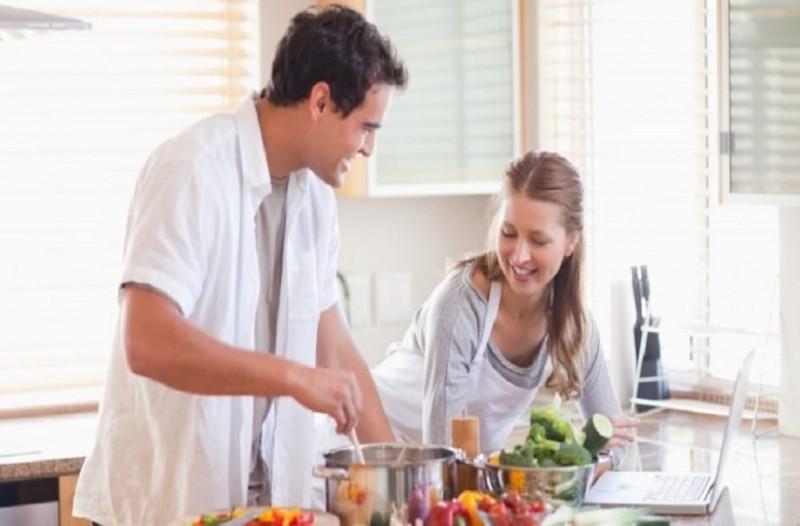 Ζώδια και χαρακτηριστικά: Πόσο νοικοκυρές είναι οι γυναίκες του ζωδιακού;