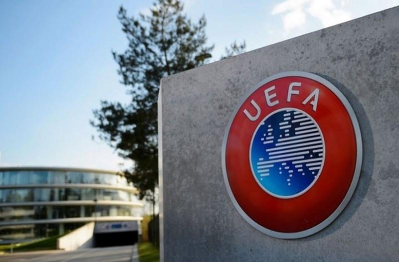 Η UEFA απέκλεισε τη Μίλαν από την Ευρώπη!