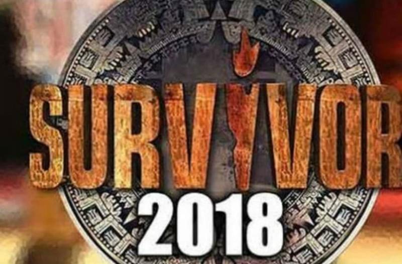 Survivor 2: Αυτή η ομάδα κέρδισε το έπαθλο εμπειρίας... (video)