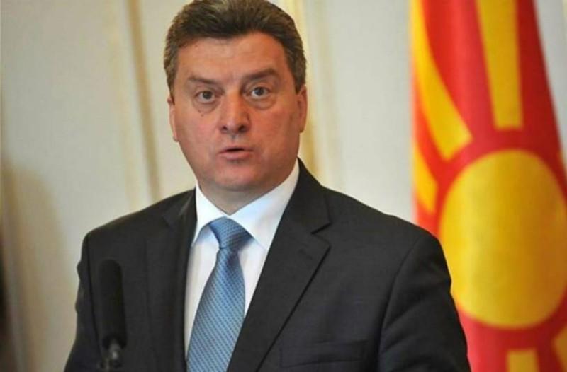 «Όχι» Ιβανόφ στη Βόρεια Μακεδονία: Είναι ταπεινωτική συμφωνία