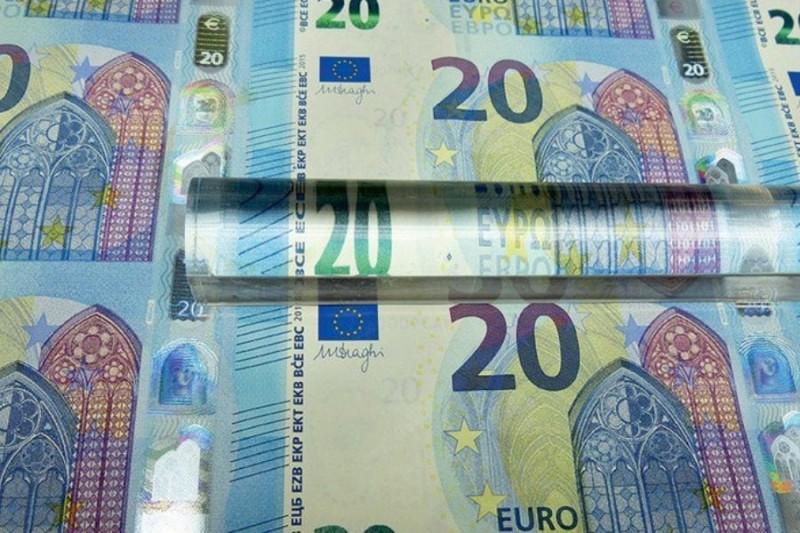 Απόφαση - σοκ της κυβέρνησης: Τι θα συμβαίνει για κάθε αγορά πάνω από 200 ευρώ;