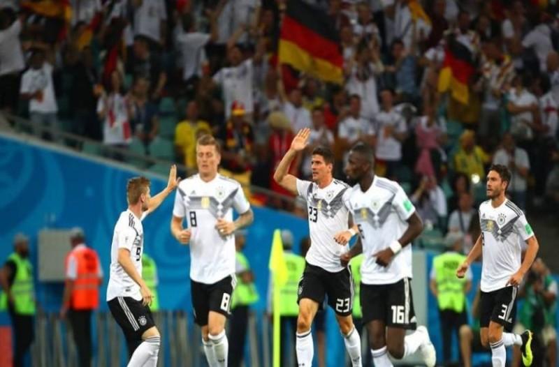 Μουντιάλ 2018: Στο τέλος κερδίζουν πάντα οι Γερμανοί! (videos)