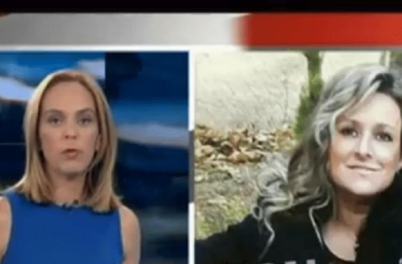 Θρίλερ στην Ξάνθη με τον πνιγμό της 55χρονης! (video)