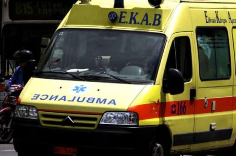 Τραγωδία στην Πάτρα: Νεκρό 4χρονο αγοράκι που παρασύρθηκε από αυτοκίνητο!