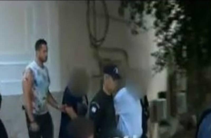 Λέρος: Σοκάρουν τα λόγια της 44χρονης μητέρας που κακοποιούσε - μαζί με τον σύζυγο- σεξουαλικά τα παιδιά της! (video)