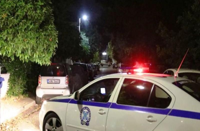Αποκάλυψη - βόμβα: Γι' αυτό σκότωσαν την 13χρονη στην Άμφισσα!