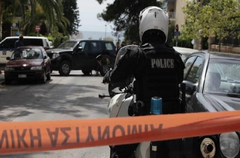 Οικογενειακή τραγωδία στην Αταλάντη: Ανατροπή σοκ στην υπόθεση! - Σκότωσε τη γυναίκα του και αυτοκτόνησε!
