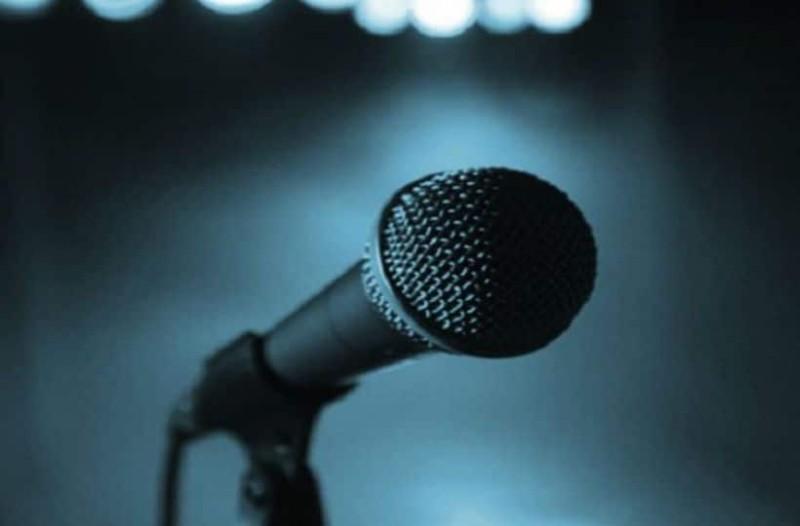 Πέθανε Έλληνας τραγουδιστής! (video)