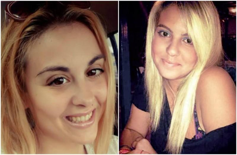 Ανείπωτες τραγωδίες: Το απίστευτο παιχνίδι της μοίρας για την Ασπασία και την Ειρήνη που μοιάζουν σαν αδερφές!