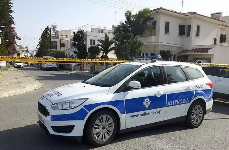 Άγριο διπλό έγκλημα συγκλονίζει το Πανελλήνιο: Πείραξαν την κοπέλα του και τους πάτησε με το αυτοκίνητο!