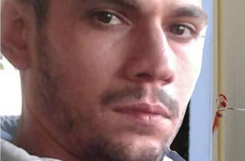 Σπαραγμός για τον θάνατο του Παναγιώτη: Πέθανε μπροστά στους φίλους του! (photos)