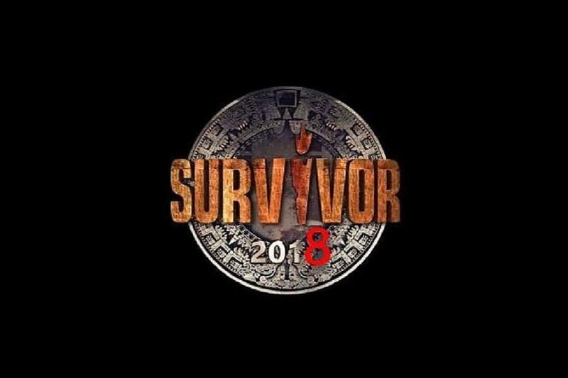 Survivor: Που και πότε θα γίνει ο τελικός του Survivor 2;