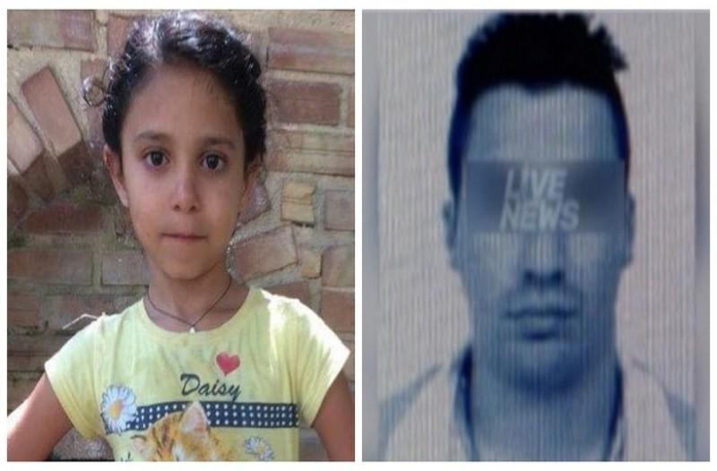 Απολογείται σήμερα ο 34χρονος που κατηγορείται για τον φόνο της 13χρονης Ρομά