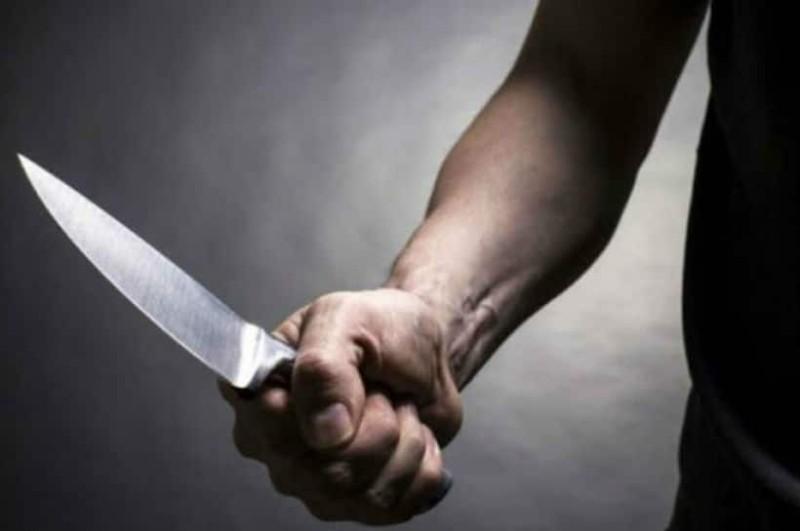 Μαχαίρωσαν τον Γιάννη Σκαφτούρο στις Φυλακές - Το συμβόλαιο θανάτου και οι €30.000 για το δεξί χέρι του Στεφανάκου