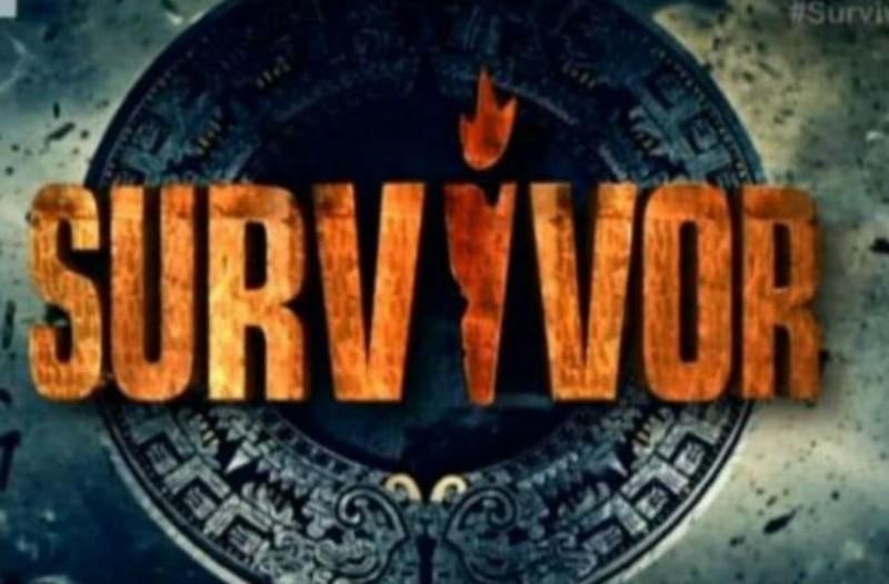 Survivor 2 - Διαρροή: Αυτή η ομάδα κερδίζει την ασυλία απόψε (13/06/2018)....