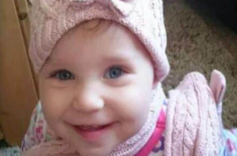 Τραγικό: Μωρό πέθανε από έμπλαστρο ναρκωτικών που κόλλησε στο δέρμα του!