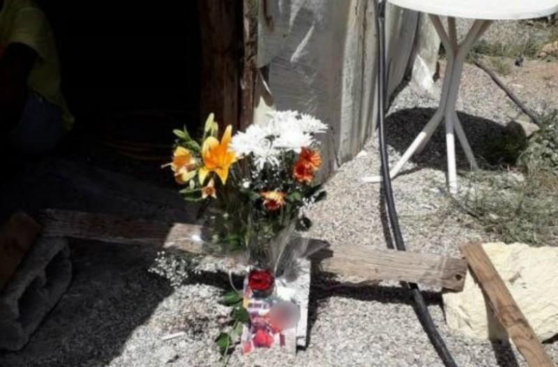 Ανατροπή στη δολοφονία της 13χρονης στην Άμφισσα!