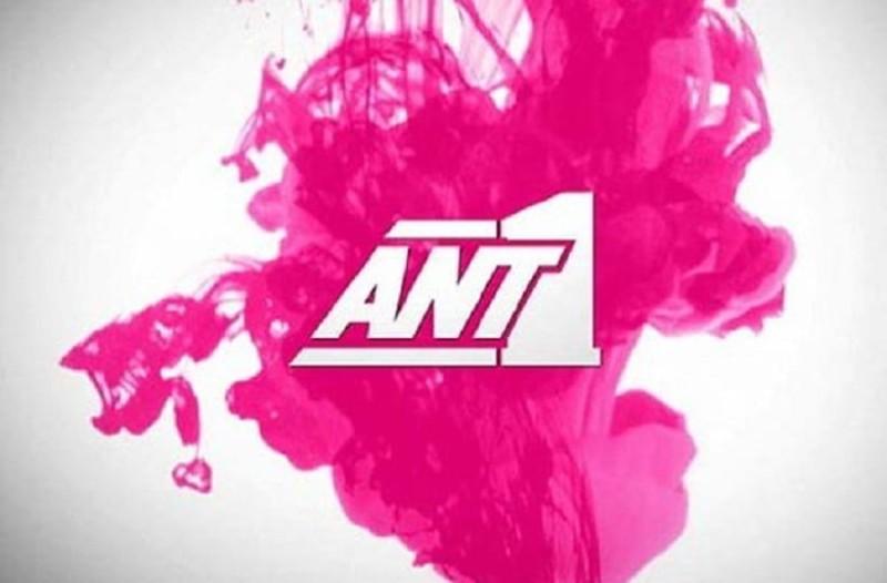 Το νέο τηλεπαιχνίδι του ΑΝΤ1 που θα σαρώσει σε τηλεθέαση! Οι πεθερές... σε πρώτο πλάνο!