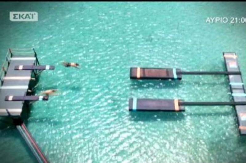 Survivor 2 - trailer: Η αγωνία για την ασυλία, το συγκλονιστικό ντέρμπι, οι υποψήφιοι για αποχώρηση και το συμβούλιο του νησιού (video)
