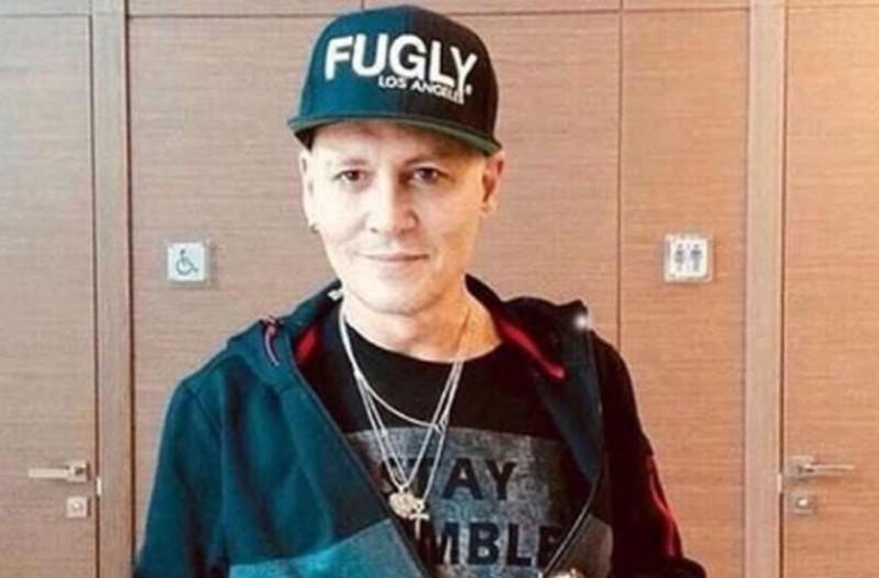 Johnny Depp: Συνέντευξη βόμβα για τoν χωρισμό του, την κατάθλιψη, τα ναρκωτικά