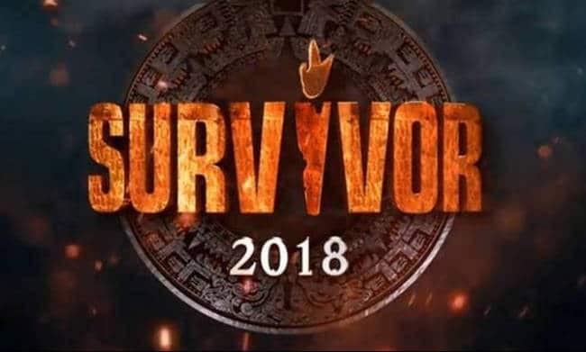 Πανωλεθρία για το Survivor στην τηλεθέαση!