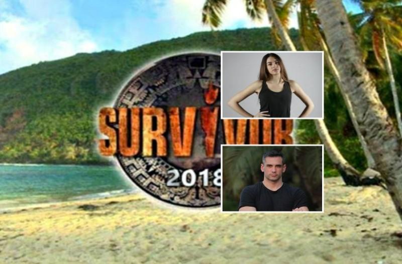 Survivor - Διαρροή: Μεγάλη ανατροπή! Αυτός ο παίκτης έχει ήδη αποχωρήσει και βρίσκεται στο ξενοδοχείο!