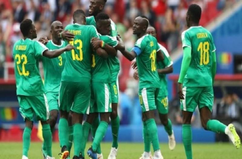 Μουντιάλ 2018: Σενεγάλη από τα παλιά, 2-1 την Πολωνία! (video)