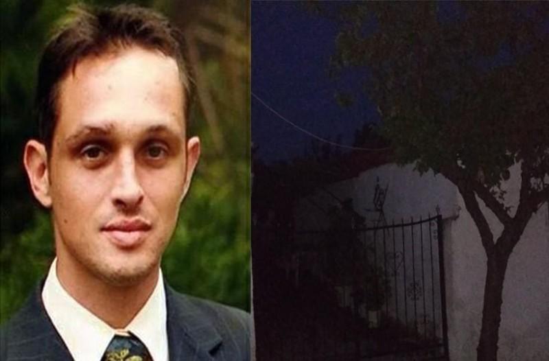 Δράμα: Η τραγική ιστορία ζωής του 37χρονου που βρέθηκε θαμμένος σε αυλή σπιτιού!
