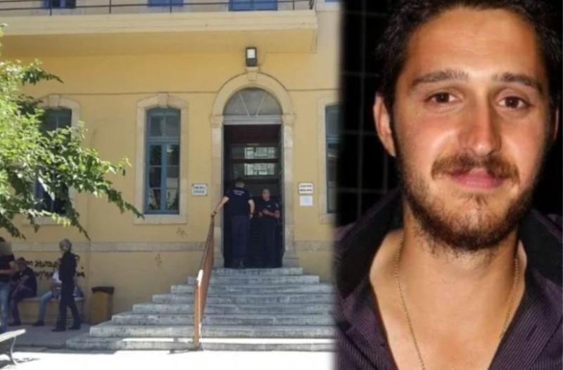 Ραγδαίες εξελίξεις στην δολοφονία του Μανώλη Στρατάκη: Τον σκότωσαν πατέρας και γιος!