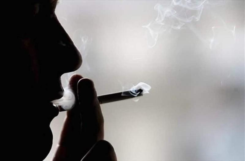 Έρευνα-σοκ:15.000 θανάτους προκαλεί το κάπνισμα κάθε χρόνο στην Ελλάδα!