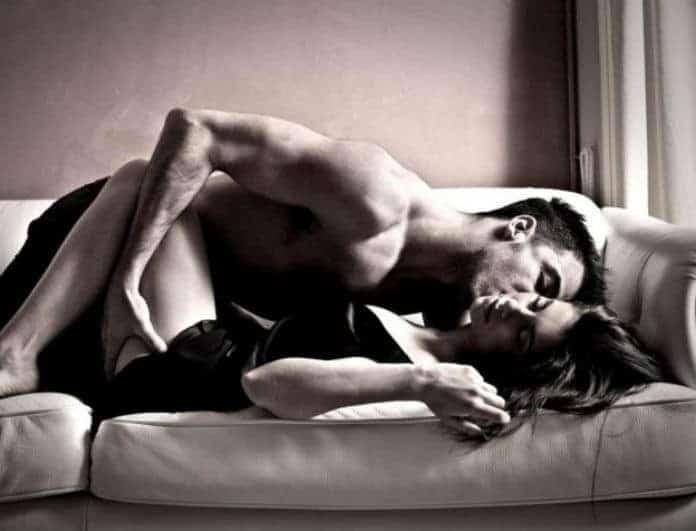 πρωκτικό σεξ τραυματισμούς νεαρή μαύρη μεγάλη λεία πορνό