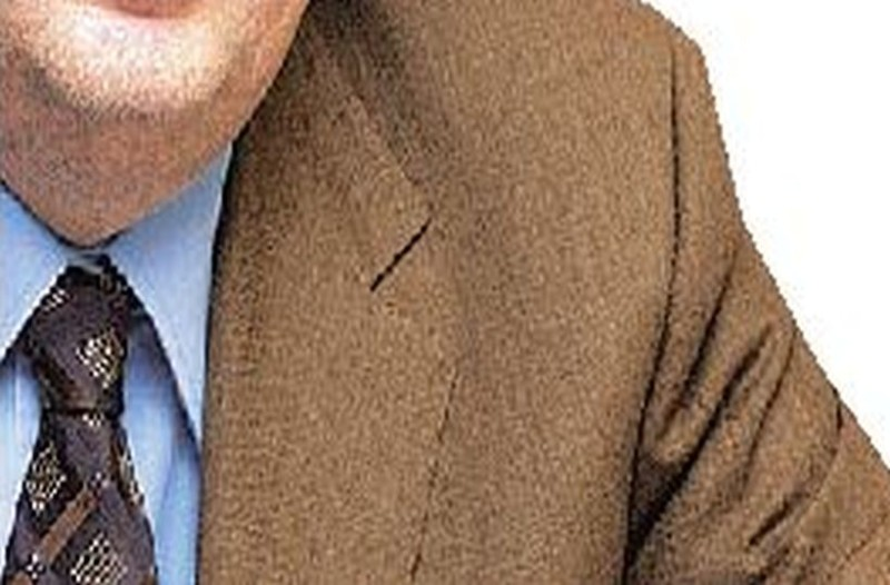 Πέθανε από ανακοπή καρδιάς πασίγνωστος Έλληνας επιχειρηματίας!