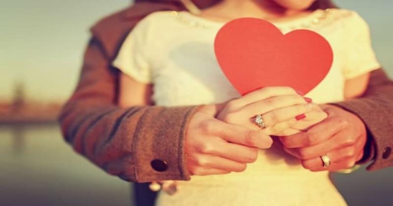 φλερτάρουν dating και ταίριασμα διαγραφή λογαριασμού χρονολόγηση ταύρος άνθρωπος συμβουλές