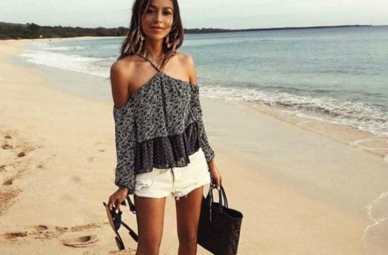 8dae2df18524 Αναρωτιέσαι τι να πάρεις μαζί σου στις καλοκαιρινές διακοπές  Δες τη λίστα  με τα απαραίτητα